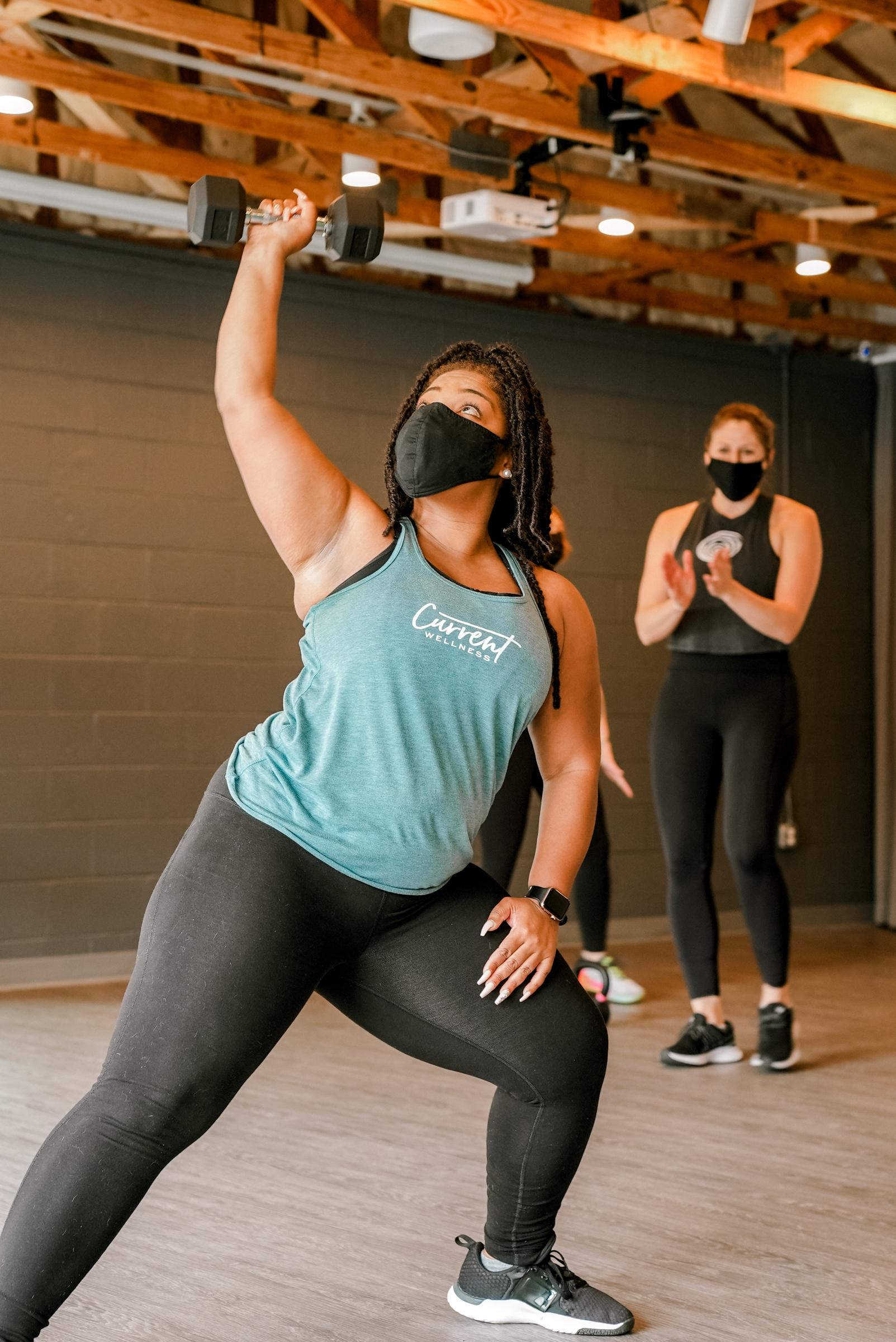 Current-Wellness-Fitness-Classes-30 (1)