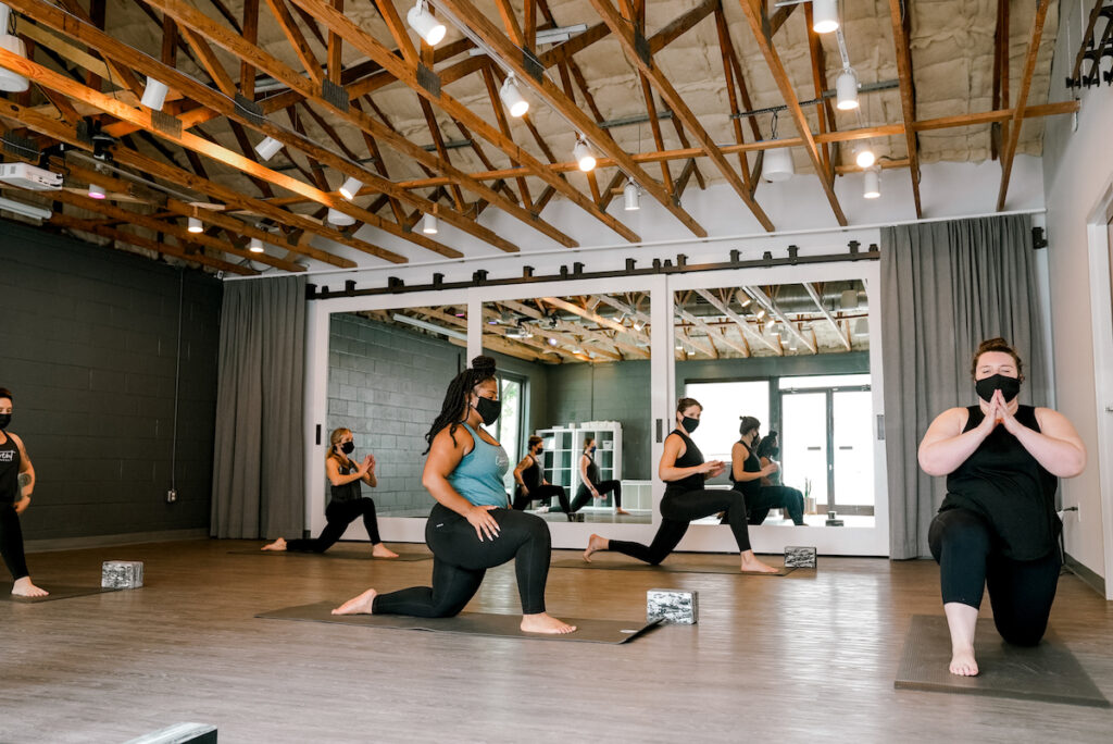 Current-Wellness-Fitness-Classes-272